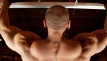 Pull-Up Domination  thumbnail