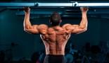 pull-ups for bigger back muscles thumbnail
