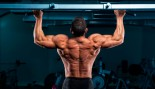 pull-ups for bigger back muscles thumbnail