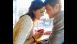 First date tips: The best questions to ask a woman thumbnail