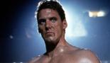 Gladiator Strong: Ralf Moeller thumbnail
