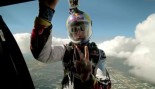 Check out Red Bull's Sports Athlete-Inspired Kluge thumbnail
