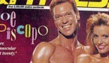 Muscle & Fitness Retro - June 1990 thumbnail