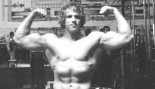 Dedication In Training: Lessons From A Bodybuilding Legend  thumbnail
