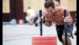 The 2013 CrossFit Games Preview thumbnail