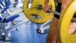 Miniatura de 9 sustitutos para ejercicios problemáticos