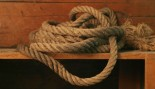 The Rope Pull-Up thumbnail