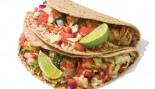 Fish Tacos With Avocado & Asian-Style Slaw thumbnail