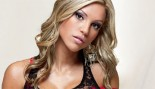 Hot Bod: Leigh Brandt thumbnail