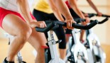 Can Exercise Help You Learn New Tricks? thumbnail