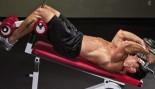 5 Basic Moves for Bigger Arms thumbnail