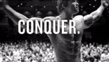 M&F Arnold Clip of the Day: Schwarzenegger's Rules to Live By  thumbnail