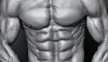 Greg Plitt's Perfect Arm Routine thumbnail