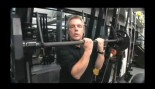 Gunnar Time #4 - Front to Back Squat thumbnail