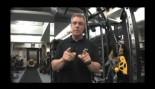 Gunnar Time #3 - Plyometric Pull-up thumbnail