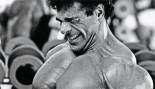 Get Arms Like Lou Ferrigno thumbnail