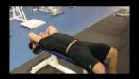 M&F Lab Rat #10 Mass Building Workout (Day #2) thumbnail