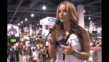 2010 EXPO Wiith Annik Nayler thumbnail