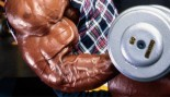Get Biceps Like Ronnie Coleman thumbnail