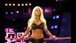 The Gorgeous Girls of TNA Wrestling thumbnail