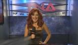 TNA Knockout Girl: SoCal Val thumbnail