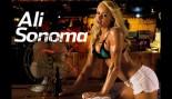 Ali Sonoma thumbnail