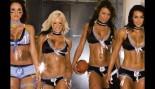 Lingerie Football Vixen Video thumbnail