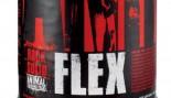 Supplement of the Week: Animal Flex thumbnail