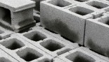 3 Unique Uses for Cinder Blocks thumbnail