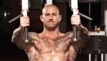 Upper Pec Target Workout thumbnail