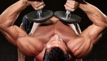 Arm Strength and Size Supersets thumbnail