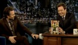 The Hulk Issue Gets Some Love from Mark Ruffalo on Late Night With Jimmy Fallon thumbnail