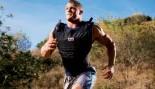Trailblazing: Taking Your Training Outdoors thumbnail