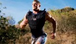 Trailblazing: Taking Your Training Outdoors thumbnail