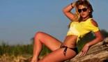 M&F Maiden: Samantha Rekowski thumbnail