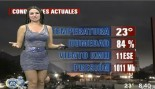 The Hottest Weather Girls on Television: Sexy Sirens of the Small Screen thumbnail