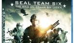 Behind the Raid on Osama Bin Laden thumbnail
