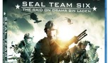 Behind the Raid on Osama Bin Laden thumbnail