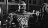 Searching for Bodybuilding Legend Sergio Olivia thumbnail
