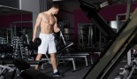 13 Things Never To Do In A Gym thumbnail