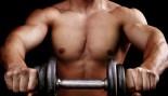 Shoulder Rehab 101 thumbnail