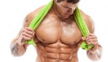 4 Easy Metabolic Boosters thumbnail