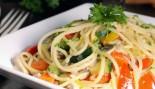 Spaghetti Recipe thumbnail
