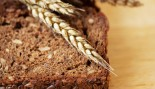 The Sprouted Wheat Advantage thumbnail