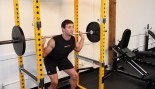 Get the Most Out of the Power Rack thumbnail