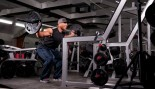 Get More Out of Your Workout With These Easy Tips thumbnail