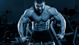 Essential Moves For Strength Training thumbnail