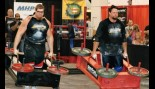2013 MHP America's Strongest Man thumbnail