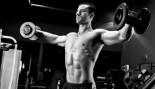 Poundstone Power: Train Like a Strongman thumbnail