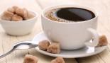Food Quiz: Agave Syrup or Sugar thumbnail